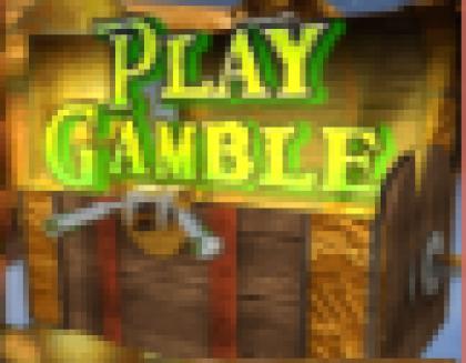 Gamble Game Sky Pirates Slot
