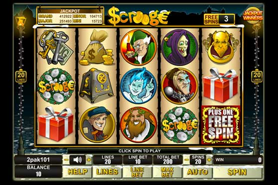1s slot games