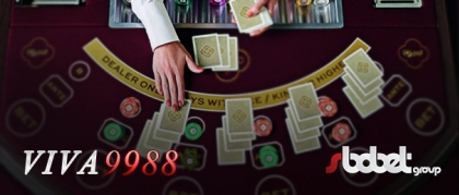 Google play casino real money