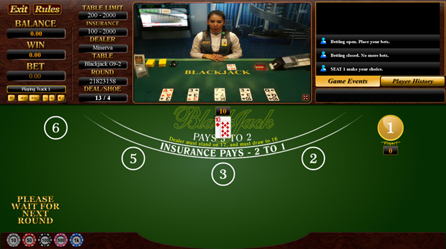 blackjack-sbobet-livecasino