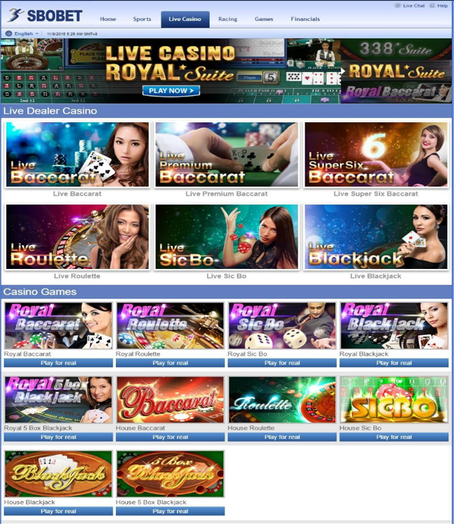 catagory-live-casino
