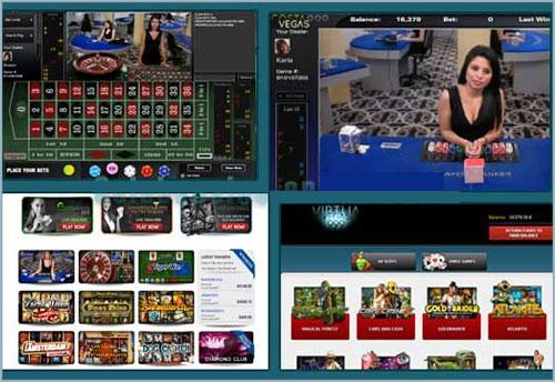 clubvegas999 casino slot online