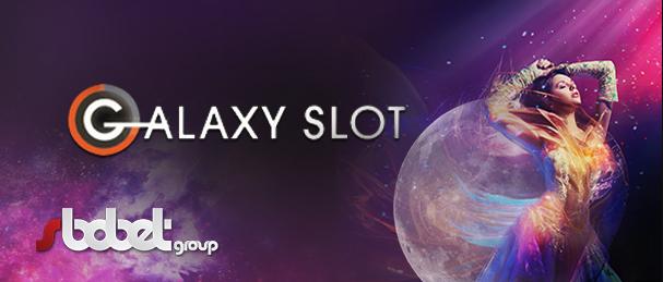 galaxyslot