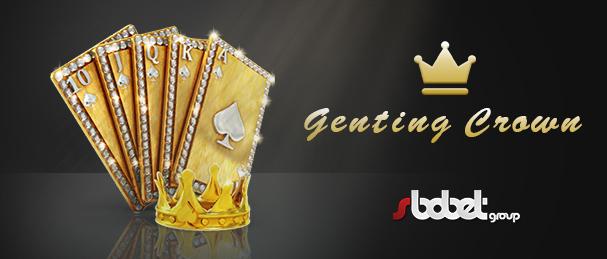 genting-crown