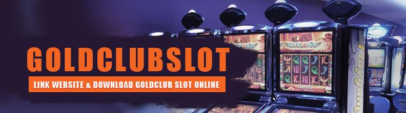 goldclubslot link download