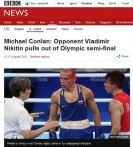 news-boxing-sbobetgroup