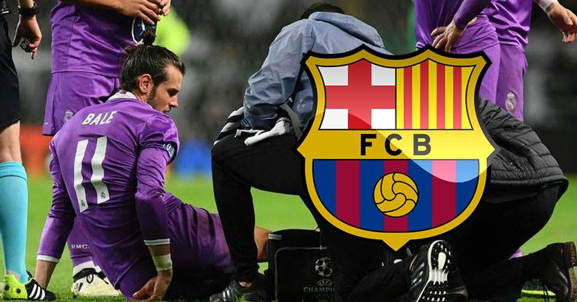 news-football-bale-sick by SBObet Group