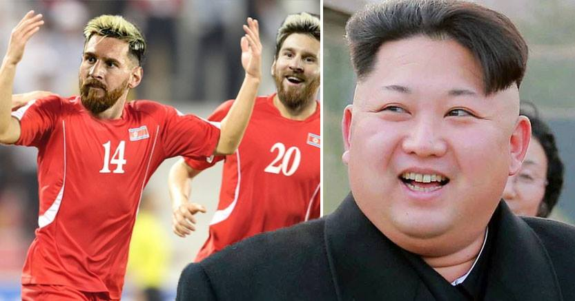 news-football-korea-sbobetgroup