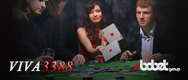 viva3388