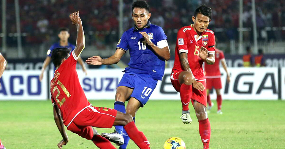 aff-zusukicup-3-thailand-win by sbobet group