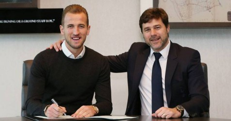 harry-kane-promise by sbobet group