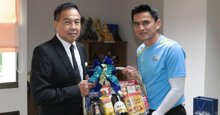 thailand-football-president