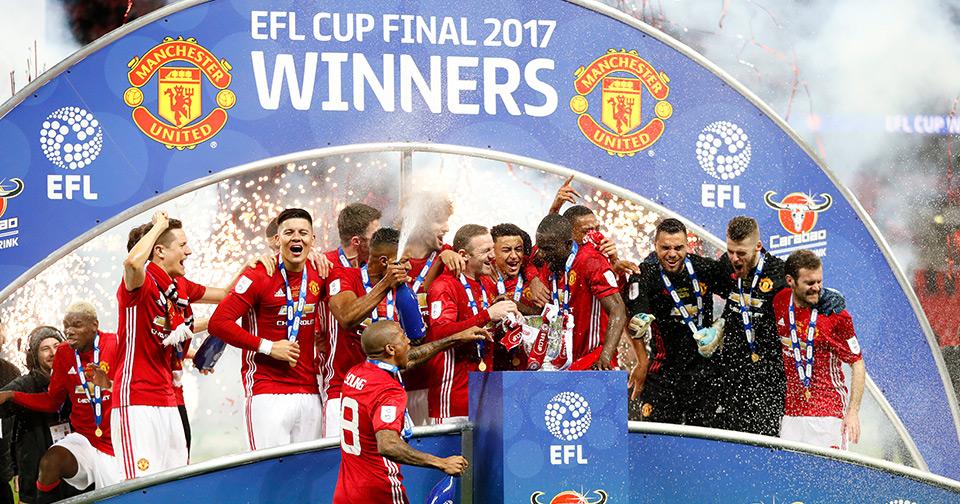 ManUnited-champion-EFLCUP-2017-final