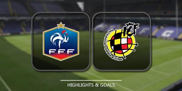 France-vs-Spain-sbobetgroup