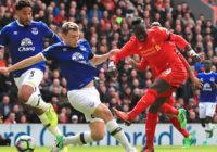 Hilight-HD-Liverpool-vs-Everton sbobet แทงบอล