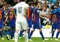 RealMadrid-vs-Barcelona-elglasigo
