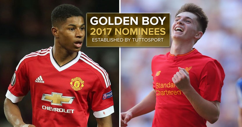 golden-boy-2017-nominees