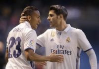 highlight-Atletico-Madrid-Vs--Valencia (2)