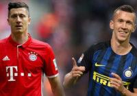 mourinho-buy-footballplayer
